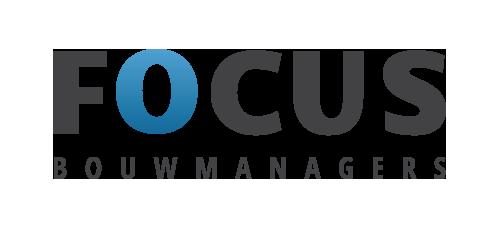 Focus Bouwmanagers